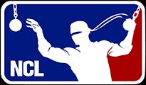 Ninja-Challenge-League